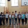 Apel- sukcesy i osiągnięcia uczniów naszej szkoły