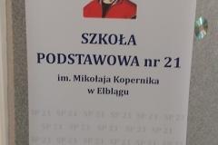 20200228_154223