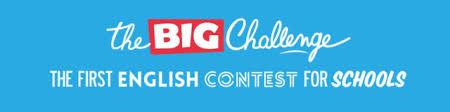 big challenge 2