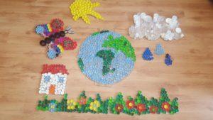 SOS dla Ziemi