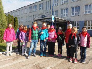 Festiwal Nauki w PWSZ