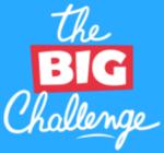 The Big Challenge w naszej szkole