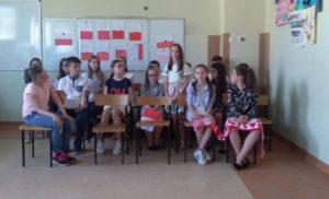 Pokoleniowy zachwyt nad Polską