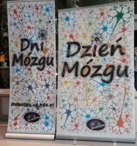 """""""MÓZGOWCY"""" z SP 21 na Uniwersytecie Gdańskim !"""