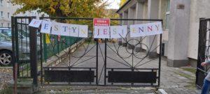 Festyn Jesienny