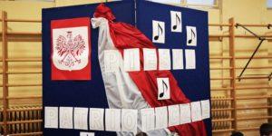 Przegląd Pieśni Patriotycznych