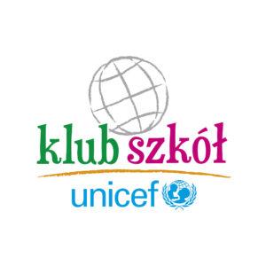Nowości UNICEF listopad